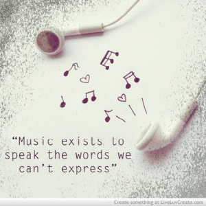 music-quote-quotes-Favim.com-701917